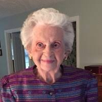 Adeline Williams Obituary - Louisville, Kentucky | Legacy.com