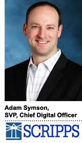 Scripps' Digital Chief Refuses To Be 'In the Business of Churn' |  AdExchanger