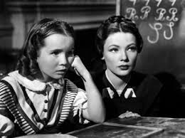 Dragonwyck (1946) with Gene Tierney – Classic Film Freak