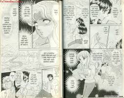 Mặt Nạ Thủy Tinh Chap 60 - Truyện Tranh điện thoại