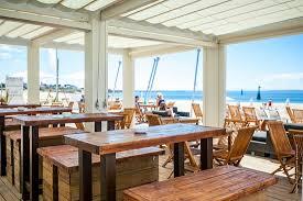 LE FISHER QUIBERON - Restaurant Avis & Photos - Tripadvisor