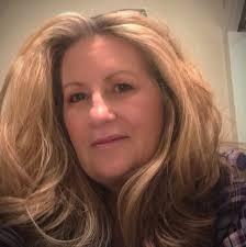 Glenna Smith - Address, Phone Number, Public Records | Radaris