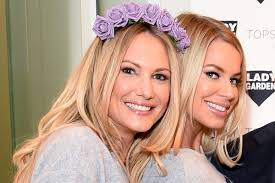 How Did Caroline Stanbury and Adela King Meet? | The Daily Dish