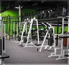 about 24 7 health fitness center