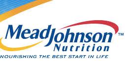 mead johnson pays 12 million to settle