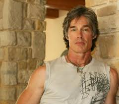 Ronn Moss talks Emmy win, 'Lockdown Lover' album, new music video (Includes  interview)