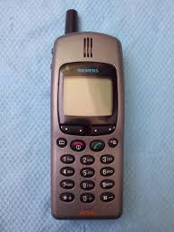 Cellulare s25 siemens in 10136 Torino ...