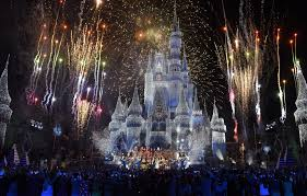 disney to film annual holiday specials