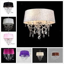 lighting lamp pendant lights led