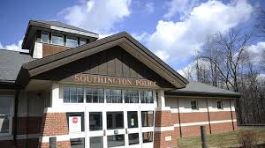 Southington police blotter | News Break