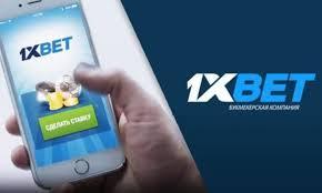 1xbet (1хбет) букмекерська контора онлайн  Ставки на спорт в БК 1xBet •  Офіційний сайт