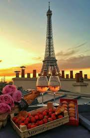 خلفيات برج ايفل باريس 2019 For Android Apk Download