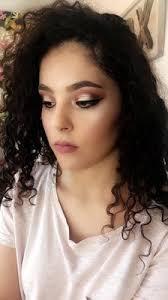 makeup by susu see 12 photos makeup