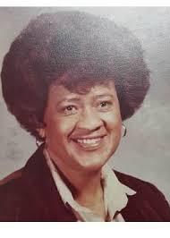 Cornelia Smith Obituary - Gretna, Florida | Legacy.com