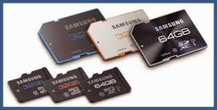 write protected micro sd memory card