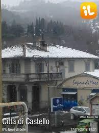Foto meteo - Città di Castello - Città di Castello ore 11:21 » ILMETEO.it