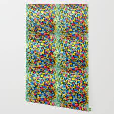 piet mondrian position wallpaper by