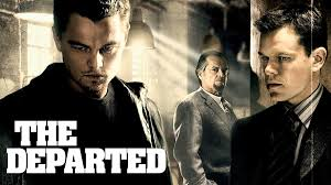 The Departed is a remake of Gangs of New York Explained