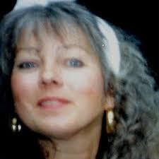 Brenda Polly Kennedy | The Pajaronian | Watsonville, CA