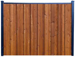 Fencing Supply Company Fencing Company Slipfence