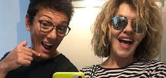 """Imma Battaglia contro Lucia Nunez: """"La verità ha mille volti"""""""