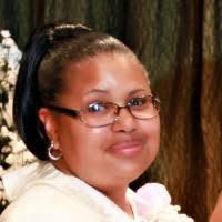 Ada Foster - Assistant Operations Manager - Barrett Distribution Centers,  Inc.   LinkedIn