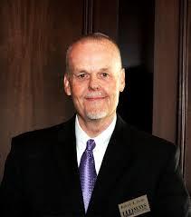 Richard H. Lester | Mays Business School