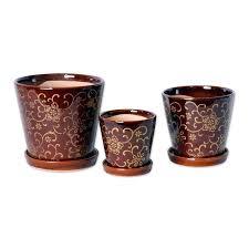 ceramic plant pots ceramic plant pot