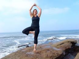 pas threaten legal action over yoga