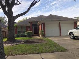 sugar land tx homes housing market