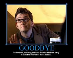 doctor who sad quote quote number picture quotes