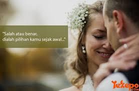 quote inspiratif tentang pernikahan dari orang terkenal baca