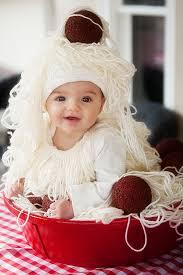 diy spaghetti and meat costume