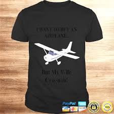 aviators airplane flyboy t shirt