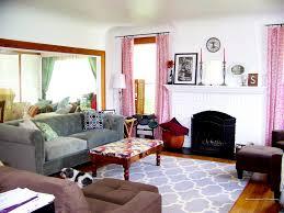 carpet living room texture bedroom