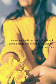 don t judge me aesthetic quotes flower yellow my dreams