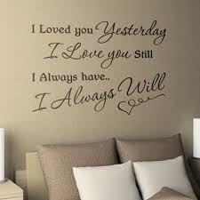 kata cinta bahasa inggris com