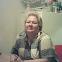 Jeanne M Keller from Colorado Springs, CO, age 54   Inforver