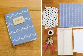 40 low stress last minute gift ideas