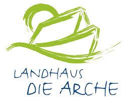 Landhaus Die Arche - Publicaciones - Zislow - Menú, precios ...