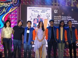 Pista ng Pelikulang Pilipino 2019 Complete Lineup Revealed ...