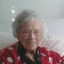 IVY HAYES GIBBONS Obituary - Visitation & Funeral Information