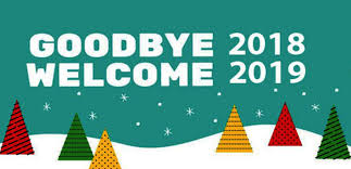 goodbye welcome images wishes quotes quote hil