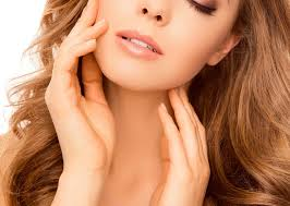 neck lift cost monmouth county