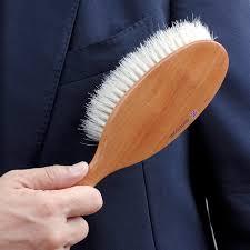 dust knc 3422 kent clothes brush