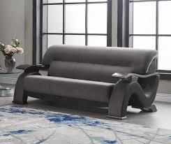 global furniture usa u2033 grey s 76