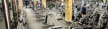 chicago ridge il gym amenities xsport