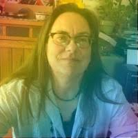 Abigail Fox - Life-Long Learner, Artist, and Public School Educator for 20+  years - A Fox Services   LinkedIn