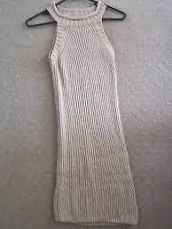 women s dress size m l rumor boutique