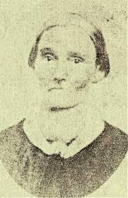 Ohio American Local History Network (ALHN); Union County Photographs;